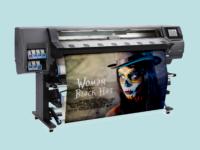 XXL-Printing