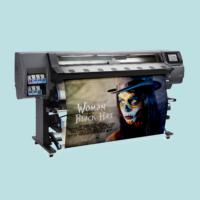 XXL-Printing_Latex360_Scaldis Reclame Maldegem Knesselare