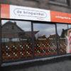 Dibond_Kringloopwinkel_Scaldis Maldegem