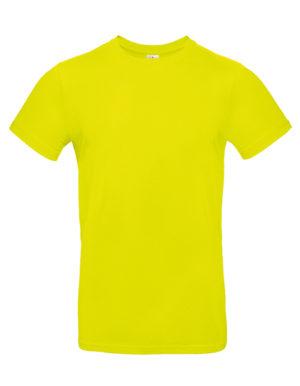 Lime Yellow